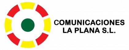 Logo mixto