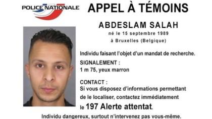 La policia llança una operació a gran escala en nombroses ciutats de França mentre Espanya roman en alerta 4 davant possibles atemptats al país.