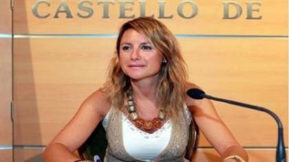 """El PP denuncia """"la creació d'una plaça en els Pressupostos de 2016 adscrita a l'alcaldia i amb un sou de 70.000 euros"""""""