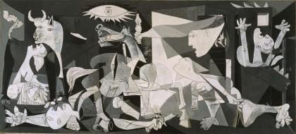 Quan Benassal, Albocàsser, Ares i Vilar de Canes van ser objectius nazis.