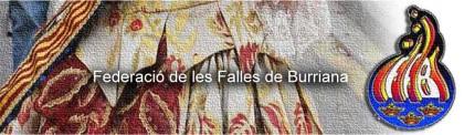 Més de 700 fallers es reuneixen en la I Festa de les Paelles de Borriana