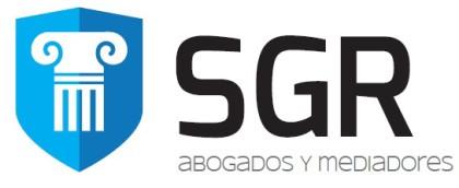LOGO SGR ABOGADOS