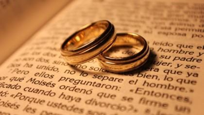 La reforma dels processos de nul·litat matrimonial