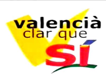 Valencià, clar que sí – L'opinió de Rubén Soto