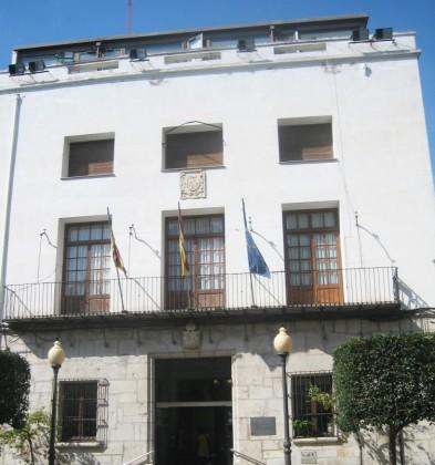 L'Ajuntament de Vinaròs s'adhereix a la Xarxa GastroTurística de la Comunitat Valenciana 'L'Exquisit Mediterrani'