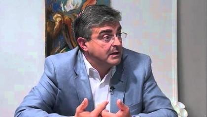 Ciutadans (C's) de Benicarló critica l'escassa inversió per a l'ocupació i la emprenedoria del pressupost de 2016
