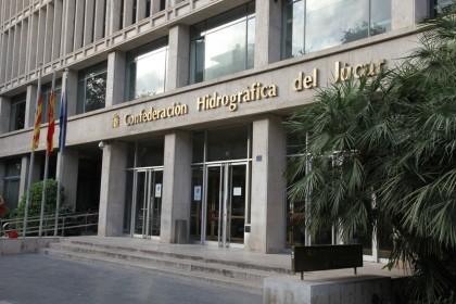 L'Ajuntament de l'Alcora demana a Confederació tota la documentació per la tala de 42 arbres