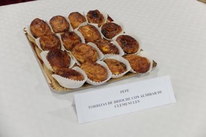 Gastronomía Mascarell (6)