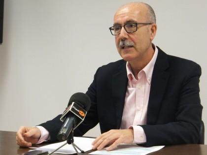 El PP insta a PSPV i Compromís a reivindicar davant el Consell l'obertura del Centre de Fruita Seca