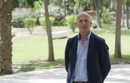 """García (PP): """"El quadripartit de Nules privatitza els museus i rebutja crear la Policia Rural malgrat les seues promeses"""""""
