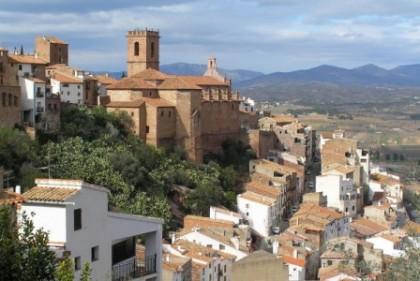 El registre d'empreses de Vilafamés desperta l'interès de tots els sectors de la localitat