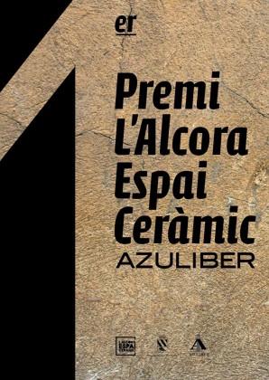 L'Ajuntament de l'Alcora presenta importants iniciatives de promoció ceràmica a Cevisama 2016
