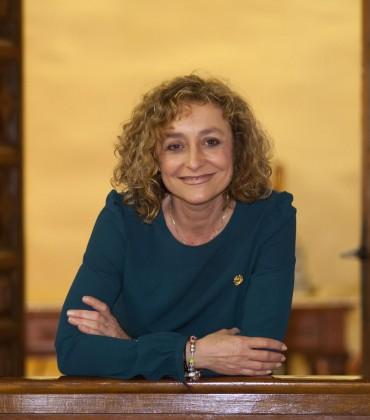 El PP de Cabanes denunciat per presumpta prevaricació