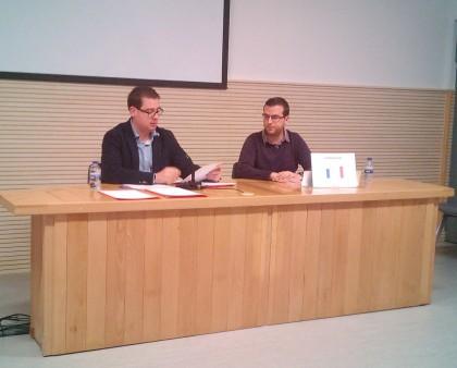 L'Ajuntament de l'Alcora redueix el deute 500.000 euros en 6 mesos