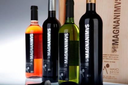 Un total de 34 cellers de vi i cava valencià presenten les seues novetats en la fira Prowein