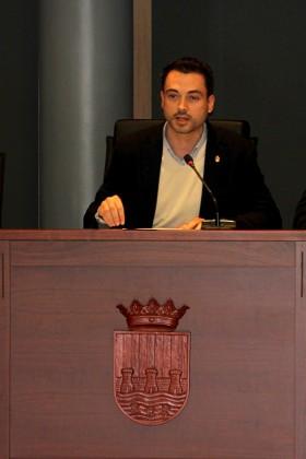 L'ajuntament d'Onda crea una comissió especial per impulsar la transparència