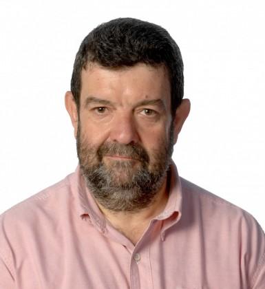 Qüestió de noms – L'opinió de Jordi Tàrrega