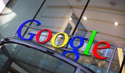 Google presenta vuit cursos gratuïts i certificats que no pots perdre't