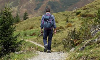 D'on venim i cap a on podríem anar – L'opinió de Jordi Dosdà