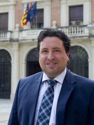 Carta oberta als castellonencs per Javier Moliner