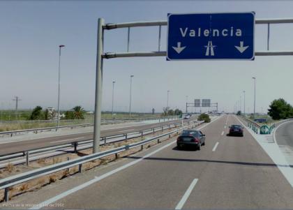 La Generalitat aprova el nou projecte de transport amb autobús que millora l'oferta i el servei entre La Ribera Alta i València