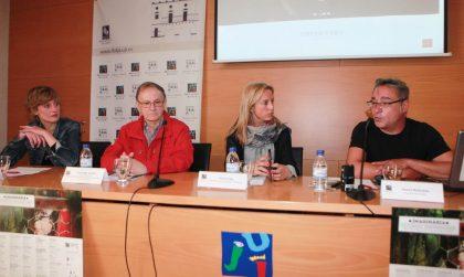 El festival Imaginària 2016 de fotografia oferirà fins a 57 activitats des del 5 de maig
