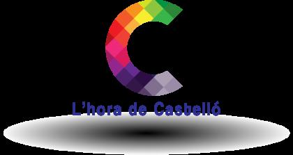 L'hora de Castelló