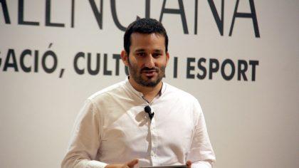 Descobreix la nova llei d'educació de la Comunitat Valenciana