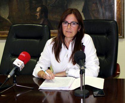 Borriana aconsegueix ampliar a 2015 la devolució de l'IBI als propietaris de parcel·les de quatre sectors de la ciutat
