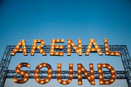 Borriana i l'Agència Valenciana de Seguretat continuen realitzant les revisions pertinents en les instal·lacions de l'Arenal Sound