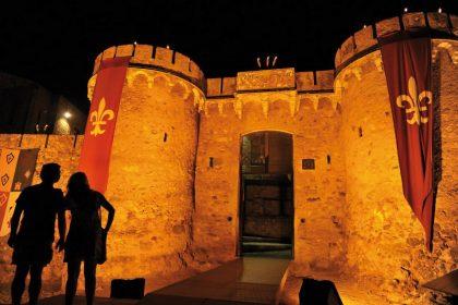 Onda presenta dos concerts nocturns i la Fira Medieval com a oferta turística aquest estiu