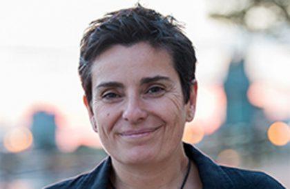 L'escriptora morellana, Elena Moya, serà la pregonera de les Festes d'Agost
