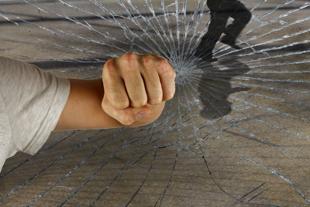 Si ets víctima d'un delicte, coneixes els teus drets? – L'opinió de Miriam Soria