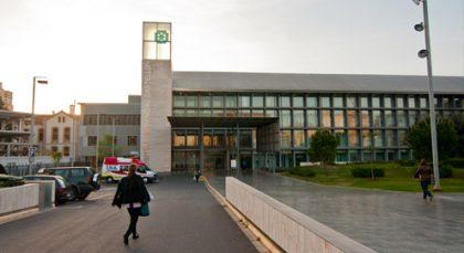 La nova RPT de l'Hospital Provincial de Castelló recull la creació de 29 nous llocs de treball