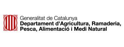 El Govern valencià envia cartes en sobres amb l'escut de la Generalitat de Catalunya