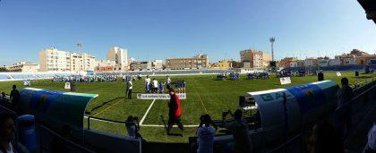 El Club Burriana Futbol Base presenta la totalitat dels seus equips de cara a la nova temporada