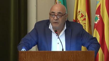 Ciutadans (C's) de Castelló reclama al Consell la residència de majors
