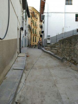 Tres noves ofertes de treball dins del Pla Ocupació Local Morella