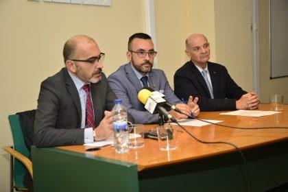 Vila-real tindrà a mitjan 2017 la primera residència de concepte obert per a persones amb malaltia mental de tota la Comunitat