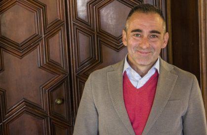 Els afiliats voten de forma unànime a Barrachina com a nou president del PPCS