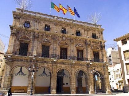 El Consell Social de la Ciutat de Castelló aprova els criteris del pressupost 2019 i l'informe del Pla General de Castelló