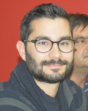 #EscolleresJa – L'opinió de Samuel Famolir (PSPV)