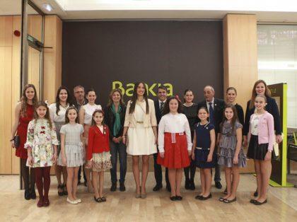 Castelló presenta el' llibret' oficial amb la programació de la Magdalena 2017