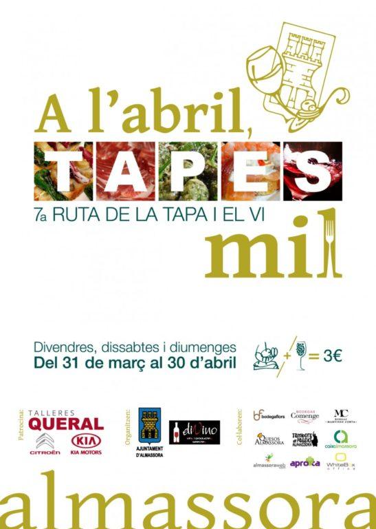 Ajuntament d'Almassora