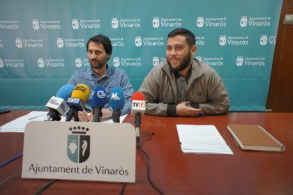 Urbanisme participa en l'elaboració d'una estratègia conjunta per a la rehabilitació d'habitatges a Vinarós