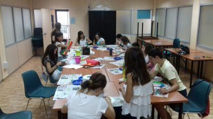 El Casal Jove de l'Alcora organitza una escapada de tres dies a Morella