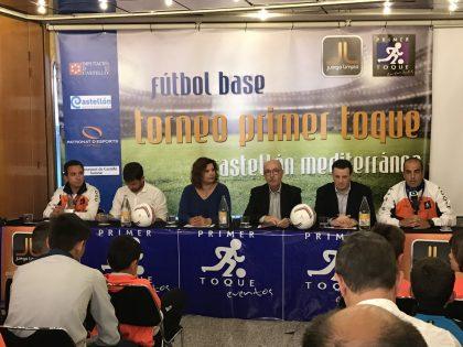 La Diputació afavoreix la plena ocupació hotelera a Castelló durant Setmana Santa