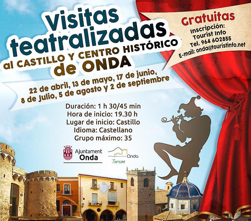 Ajuntament de Vila-real
