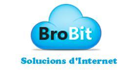Brobit