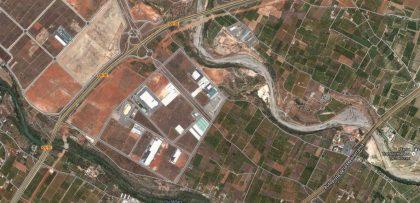 Els polígons industrials confirmen la seua expansió a Almassora amb sis noves llicències en mig any